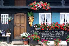 Bildnr. 36 / Heuweiler Haus