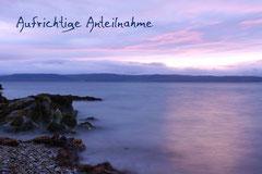 Bildnr. 108 / Schottland, Arran, Lochranza