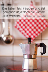 Bildnr. 42 / Kaffee
