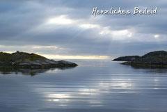 Bildnr. 107 / Norwegen