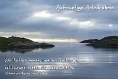 Bildnr. 106 / Norwegen