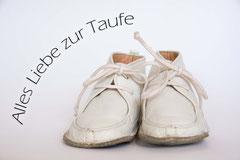 Bildnr. 171 / Taufe