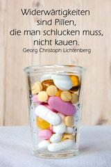 Bildnr. 38 / Pillen