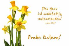 Bildnr. 21 / Ostern