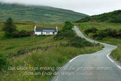 Bildnr. 40 / Weg Schottland