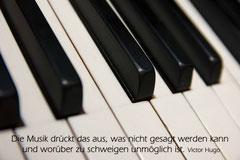Bildnr. 37 / Klavier