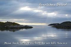 Bildnr. 113 / Norwegen