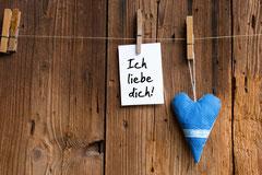 Bildnr. 167 / Liebe, Valentinstag