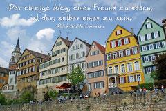 Bildnr. 13 / Tübingen