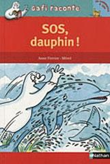 Gafi, SOS dauphin !