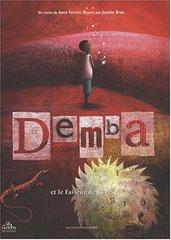 Demba et le faiseur de rêves