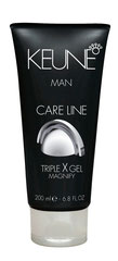 CARE LINE MAN Triple X Gel 200 ml