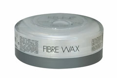 DEFINE STYLE Fibre Wax 100 ml
