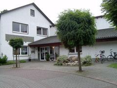 St. Benediktus-Kindertagesstätte Varensell
