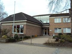 St. Laurentius-Kindertagesstätte Westerwiehe