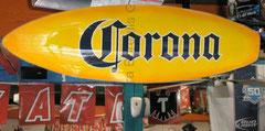 5' Corona Surfboar