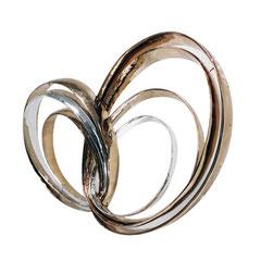 Shinning Rings