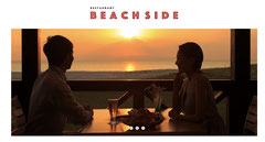 オクマプライベートリゾートビーチ&リゾートHP リニューアル写真素材撮影 http://okumaresort.com