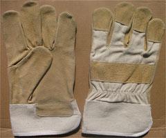 Pigskin Leather