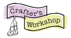 Uk Stockist The Crafters Workshop