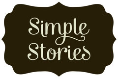 Uk Stockist Simple Stories
