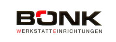 Bonk GmbH