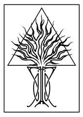Treepiece