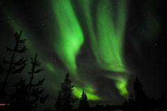 © Bruno Deveze raquettes Finlande