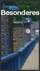 Schutz von Großanlagen und Besonderes (Link)