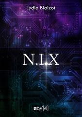 N.I.X.