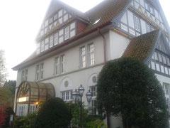 Haus Recke in Balve-Binolen