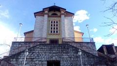 Convento di Santa Croce