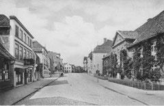 Lübecker Straße 14, 1907