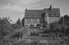 Juli: Johann-Heinrich-Voss-Schule