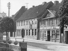 Lübecker >Straße 44-46