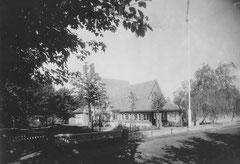 September: Das Fissauer Fährhaus