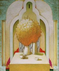 Покров (к. акр., 95,5х80, 1999)