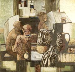 Воскресенье (к. см. техн., 1990)