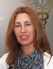 Frau Becher