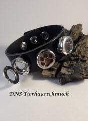 Armband mit Medaillons  32,- Euro