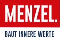 MENZEL.