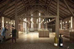Weinhandlung Höcklistein Rapperswil-Jona