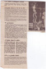 1989 suite article de presse