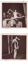 1964    TOUJOURS DE BEAUX CONCERTS EN DECEMBRE
