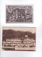 1906  1910