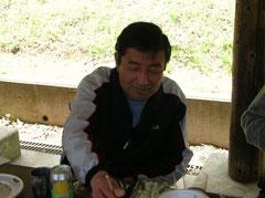 7L3TEX Okano   理事   監査担当  取手市