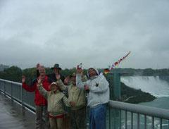 Kite Festival Niagara