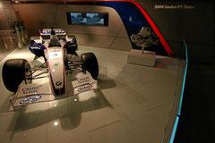 Der F1.07.