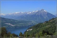 SwissMountainView - what else ;-)