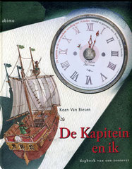 Book of Koen van Biesen